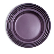 Cassis Dinner Plate, 12
