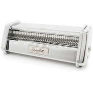 Marcato Pasta Machine Spaghetti Attachment