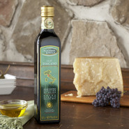 Toscano Extra Virgin Olive Oil, 17 oz.