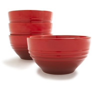 Cherry Cereal Bowl, 6 1/4