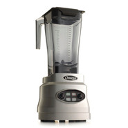64-oz. Variable-Speed Blender, Silver