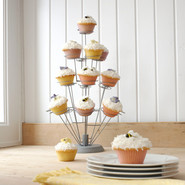 Standard Cupcake Stand, 18  x 12