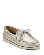 A/O Boat Shoes