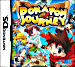 Dokapon Journey