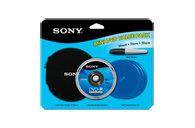 DVD-R Value 10-Pack 10DMR30R1H/VP