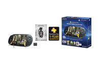 PS Vita Instant Game Collection Bundle PSV22168