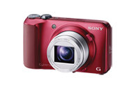 Refurbished - Cyber-shot Digital Camera H90 DSC-H9