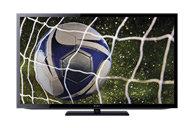 54.6   (diag.) LED HX750 Internet TV KDL-55HX750