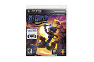 Sly Cooper: Thieves in Time PS398247