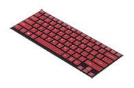 VAIO 13   S Series Keyboard Skin VGPKBV12/R