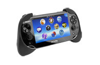 PlayStation Vita Trigger Grips SO6206