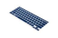 VAIO 13   S Series Keyboard Skin VGPAMKBV12/L