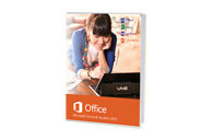 Microsoft Office Home and Student 2013 SPSPKCMSOHS