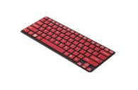 VAIO 14   E Series Keyboard Skin VGPKBV6/RI