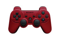 DUALSHOCK 3 Wireless Controller PS399009