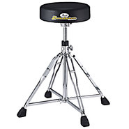 D1000T Timpani Throne Tall