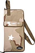 Tommy Lee Drum Stick Bag
