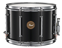 Limited Edition 13x9 Birch Snare Drum