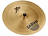 Sabian XS20 Chinese Cymbal 18