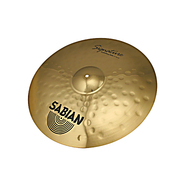 Carmine Appice Definition Ride Cymbal