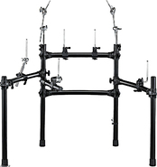 MDS-9 Drum Stand for TD-9S Black