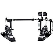 2000 Series Double Bass Drum Pedal