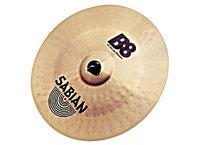 Sabian B8 Chinese Cymbal 18