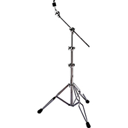 Accent Custom Boom Cymbal Stand
