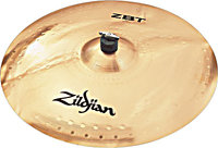 Zildjian ZBT Ride Cymbal 20
