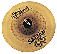 Sabian HH Duo Splash Cymbal 10