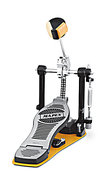 P750A Single Bass Drum Pedal
