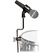 The Micman Microphone Holder RT7905