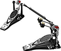 P2002B PowerShifter Eliminator Double Pedal