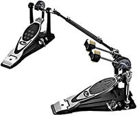P2002C PowerShifter Eliminator Double Pedal