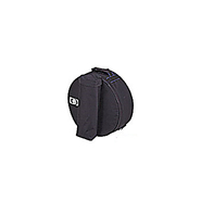 CB Econo Backpack Bag
