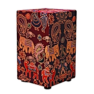 Percussion Fantasy Siam Cajon TKF1-29