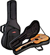 Thin-line Classical Guitar Soft Case SKB-SC30