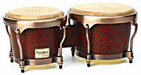 Antique Series Bongos