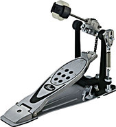 P1000 PowerShifter ProStock Single Pedal