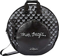 Travis Barker Boom Box Cymbal Bag