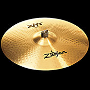 Zildjian ZHT Medium Ride Cymbal 20