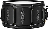 Joey Jordison Signature Snare Drum