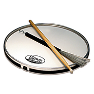 Laptop Snare Drum RT7600