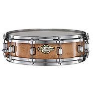 Limited Edition 14x4 Maple Snare Drum