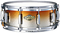 Masters Custom 14x5.5 Maple Snare Drum