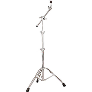Modular Mini-Boom Double Braced Cymbal Stand