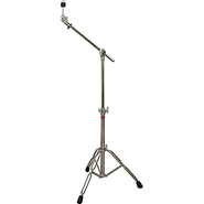 Modular Mini Boom Double Braced Cymbal Stand