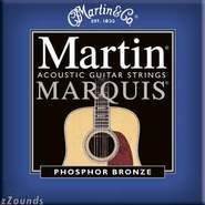 M2200 Marquis 92/8 Strings