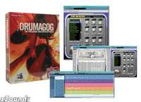 Platinum Drum Software