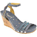Triana 041 Cowboy Light Women's